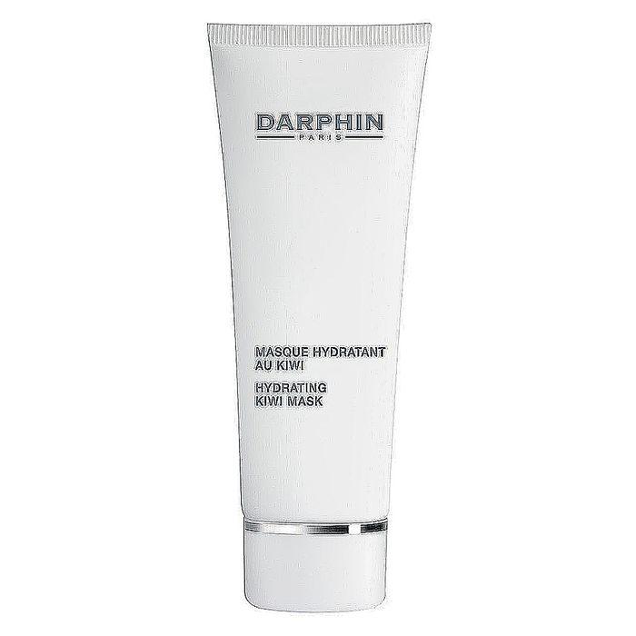 【DARPHIN 朵法】活水保濕面膜 15ml