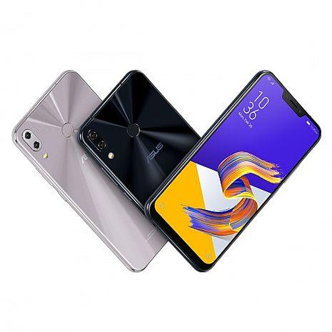 ASUS ZenFone5Z (ZS620KL) 6G/128G智慧型手機