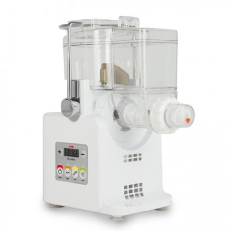 【小太陽】功能製麵條機(TB-8102)