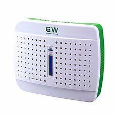 GW無線式水玻璃除溼機^(小^) E~333 1 入組