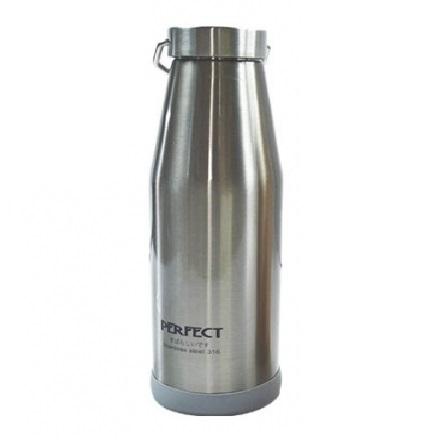 PERFECT【日式】#316不銹鋼保溫瓶-700cc