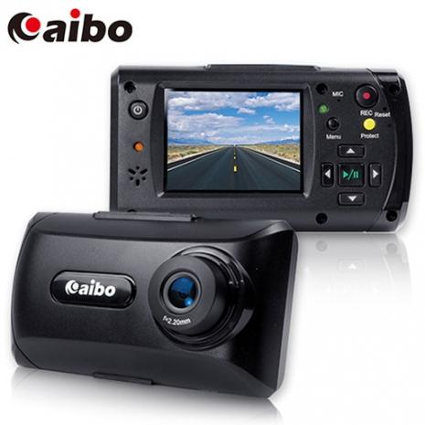 【16光棍】aibo 獵行者 2.4吋液晶螢幕 145度視角高解析行車記錄器