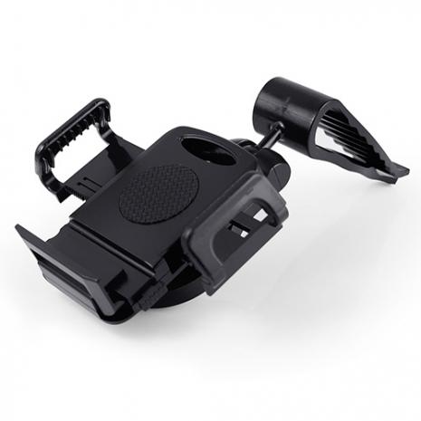 Car Universal Holder 遮陽板手機車架