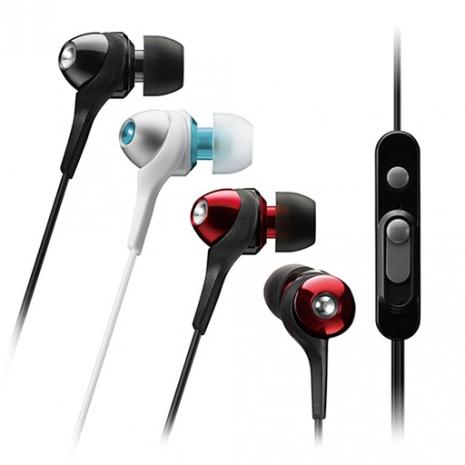 TDK CLEF-USmart 機能型耳機麥克風(TH-ECAS351)-3C電腦週邊-myfone購物