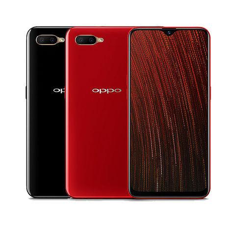 OPPO AX5s (3G/64G)6.2吋水滴螢幕大電量八核心手機