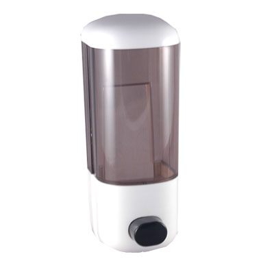 《Liquid Dispenser》單格輕鬆壓給皂機