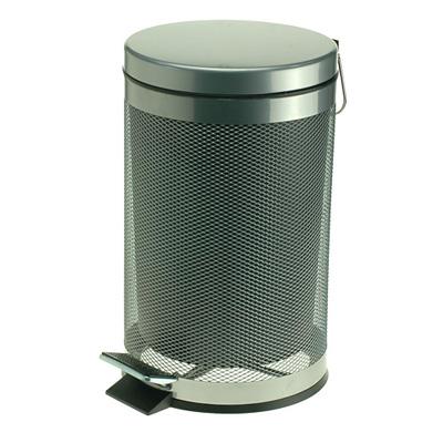 創意置物簍(垃圾桶)10L