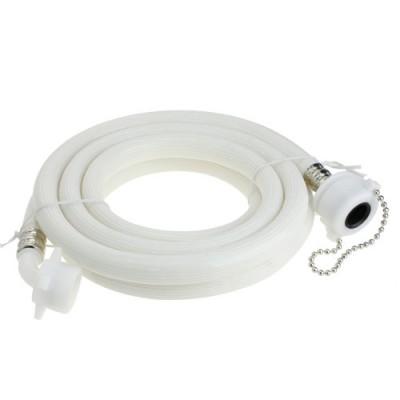 《手易坊》洗衣機給水管/注水管-3公尺