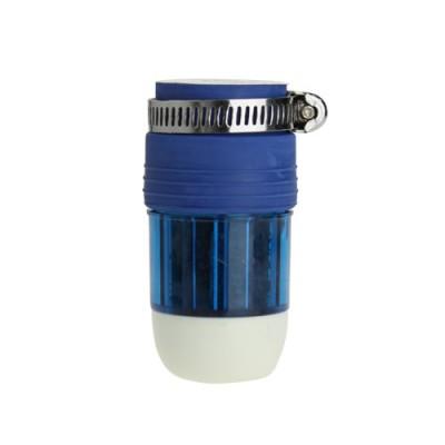 (小海馬) 活性碳濾水器(2入)