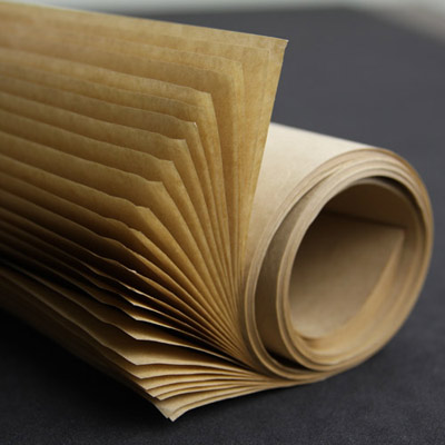《錦楓》暢銷麻將桌專用牛皮紙50張