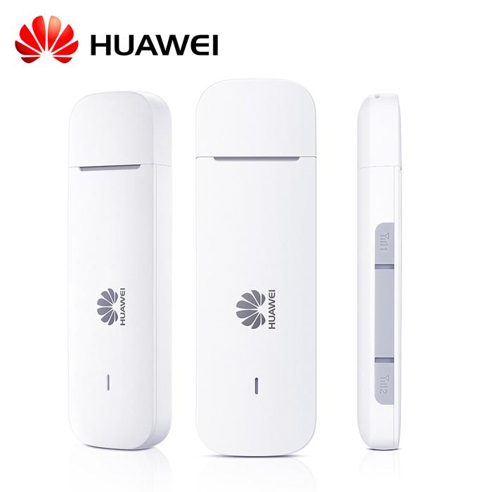 【HUAWEI 華為】E3372h 4G/LTE USB 行動網卡