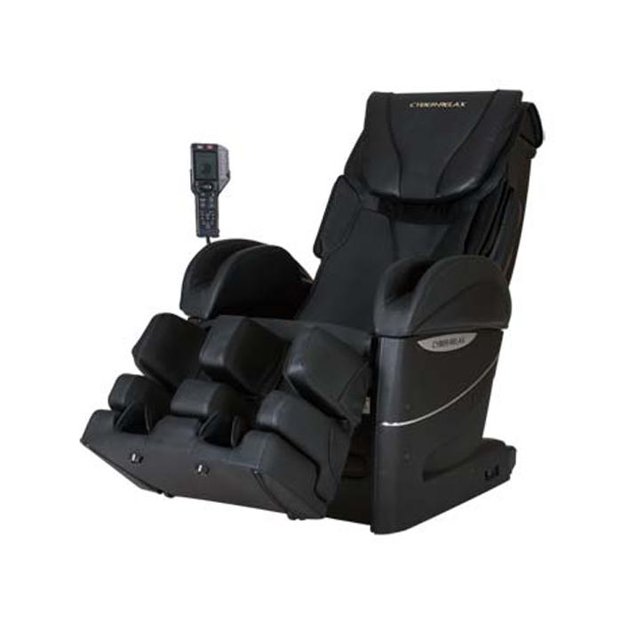 日本富士 極勁4D手感按摩椅