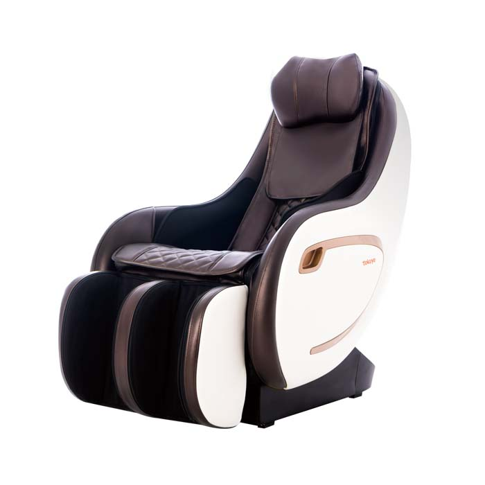 (限時領券再折)tokuyo Mini玩美椅PLUS TC-292(迷啡)(2年保固)(熱銷品,預計4月初正常供貨,可接受者再下單)