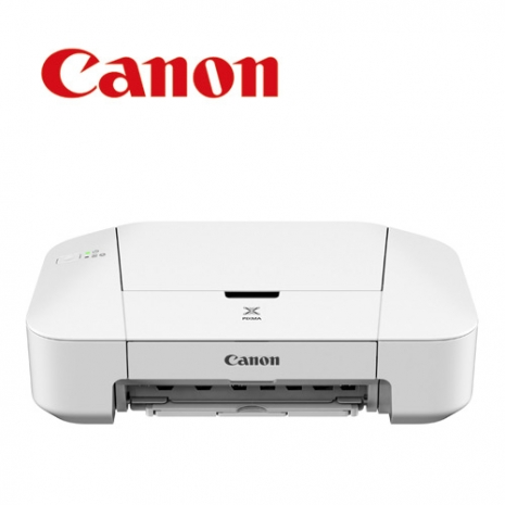 Canon PIXMA iP2870 噴墨相片印表機