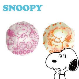 史奴比Snoopy浴帽共2款-居家日用.傢俱寢具-myfone購物