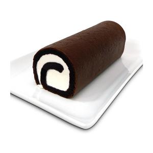 預購-高雄不二家 巧克力 真乳捲2入(320g/入)