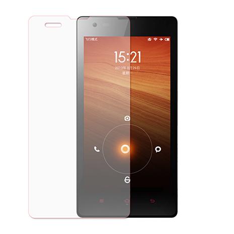 【VXTRA】Xiaomi Mi 小米 紅米手機 / 紅米1S 高透光亮面耐磨保護貼