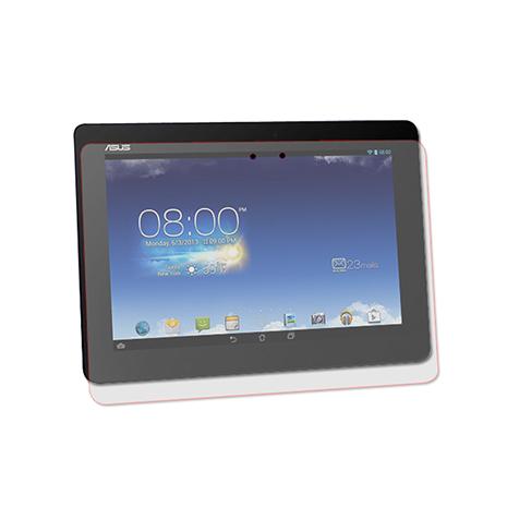 Monia ASUS 華碩 MeMO Pad FHD 10 ME302C 高透光亮面耐磨保護貼