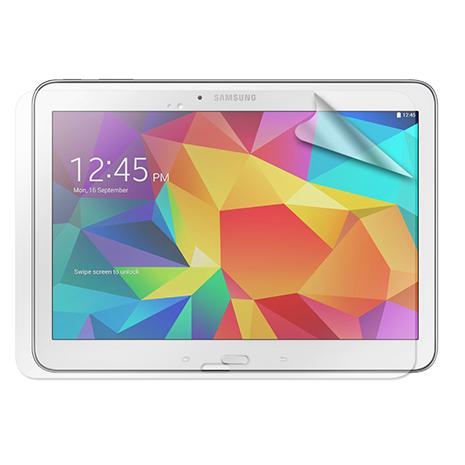 SAMSUNG Galaxy Tab S 10.5 超平板 T800 / T805 高透光亮面耐磨保護貼