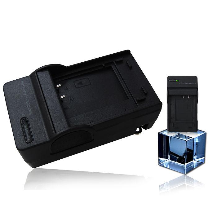 Fujifilm 富士 NP-140 / NP140 智慧型方塊充 快速充電器 S100FSS200EXRS100S200