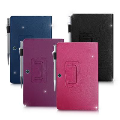 宏碁 ACER Switch 10E SW3-013 專用鍵盤平板筆電保護套