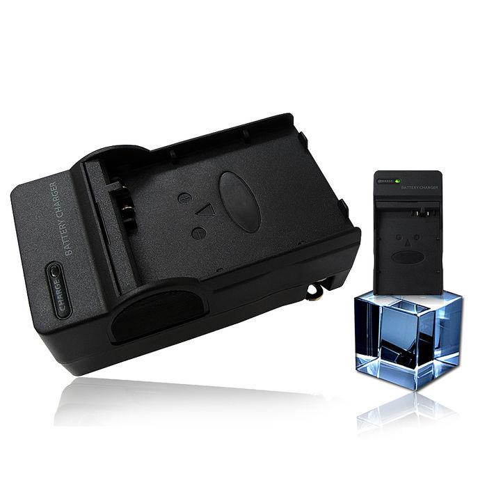 OLYMPUS BLN1/BLN-1/OM-D E-M5 E-P5 E-M1 智慧型方塊充 快速充電器