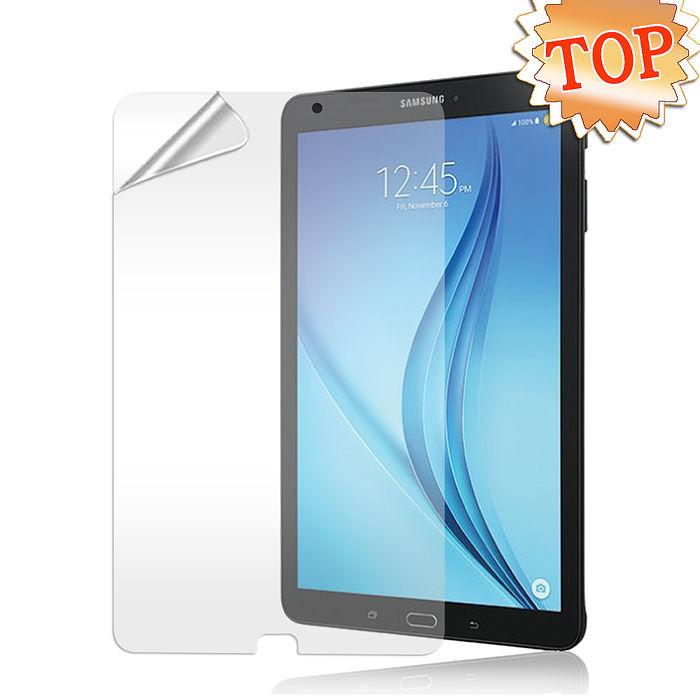 三星 Samsung Galaxy Tab E 8.0 / SM-T377 高透光亮面耐磨保護貼 保護膜