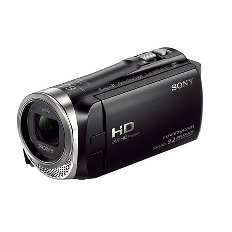 Sony HDR-CX450 高畫質數位攝影機