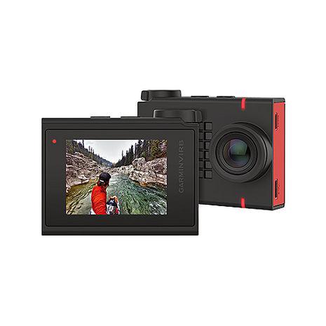 GARMIN VIRB Ultra 30 GPS運動攝影機 公司貨