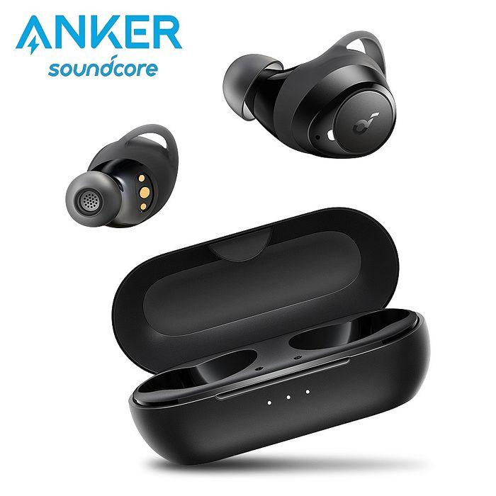 Anker Soundcore Life A1 真無線耳機