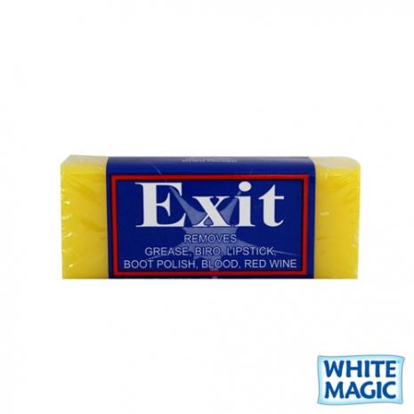 【WHITE MAGIC】澳洲進口去污皂50g