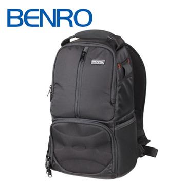 BENRO百諾 400N 雙肩背包