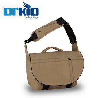【ORKIO】SR222 單眼相機側背包