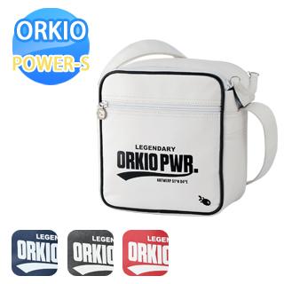 【ORKIO】POWER S 系列相機包
