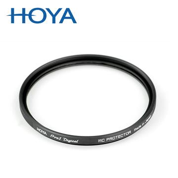 HOYA PRO 1D PROTECTOR WIDE DMC 保護鏡 (40.5mm)