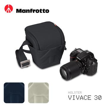 Manfrotto VIVACE 30 活力系列單槍包