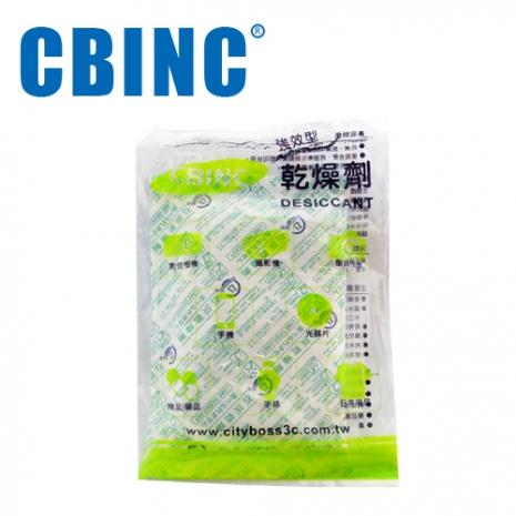 CBINC 強效型乾燥劑 -5入