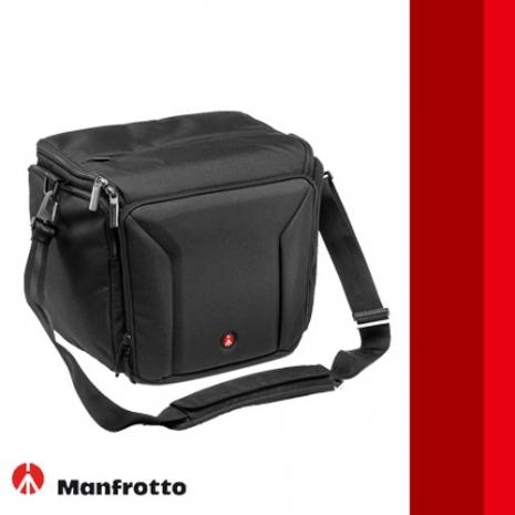 Manfrotto SHOULDER BAG 50 大師級攝影背包 50