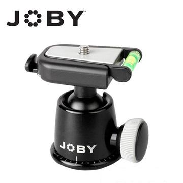JOBY Ballhead for SLR-ZOOM單眼相機雲台