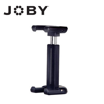 JOBY GripTight Mount 手機夾(JM1)-JB10