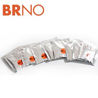 【BRNO】美國百能 乾溼辨別乾燥劑 8包入