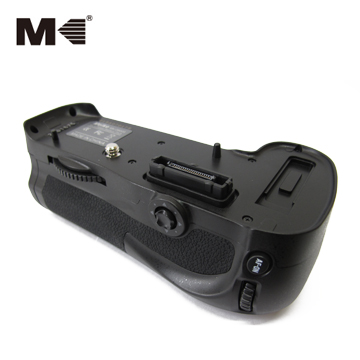 Meike 美科 NIKON D800/D800E 垂直把手(MB-D12) 公司貨