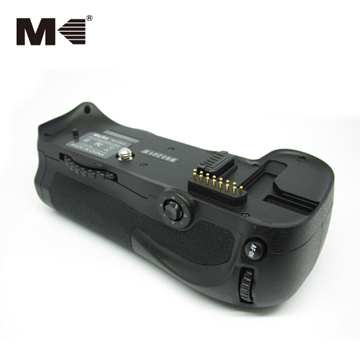 Meike 美科 NIKON D300/ D700 垂直把手(MB-D10) 公司貨