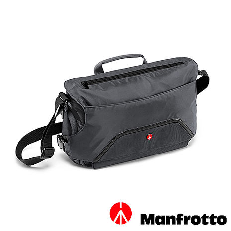 Manfrotto Befree Messenger 專業級Befree 郵差包