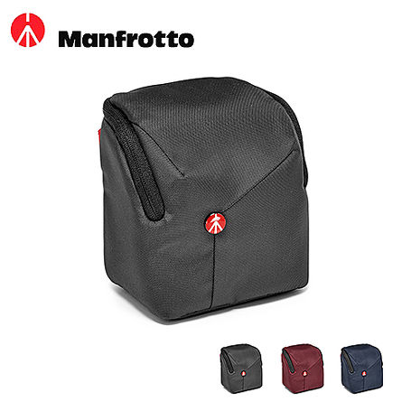 Manfrotto NX Pouch 開拓者小型相機包