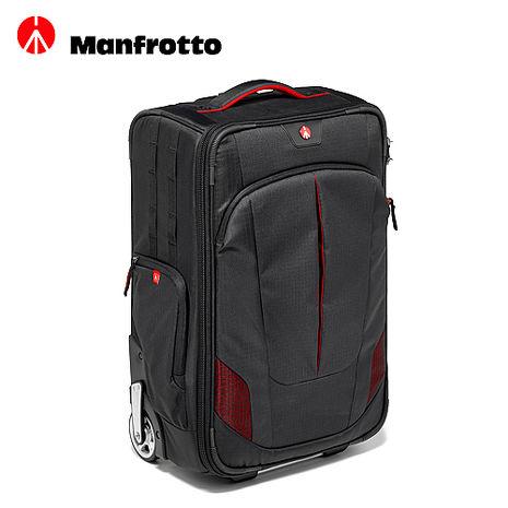 Manfrotto 旗艦級攝影拉桿箱 55 ProLight Reloader 55-相機.消費電子.汽機車-myfone購物