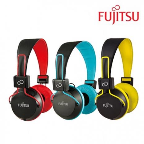 Fujitsu富士通智慧型手機專用耳機麥克風 TH-11