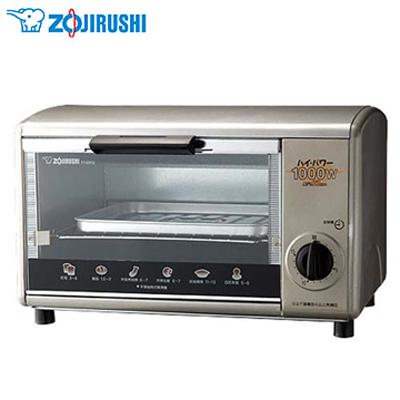 象印1000W多功能烤箱 ET-SDF22