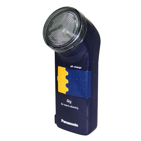 Panasonic 國際 單刀頭電鬍刀 ES-699