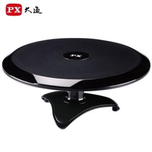 【PX大通】HDTV數位電視高畫質室內萬向天線 HDA-6200